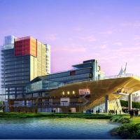上海大船酒店酒店預訂