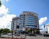 台州和平國際飯店