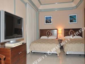 基隆華國大飯店(IMPERIAL HOTEL)