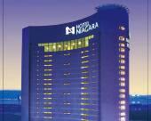 迷迪尼亞加拉酒店