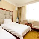 渭南萬豪商務酒店