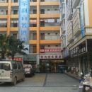 景谷金利商務酒店
