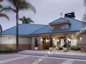 聖何塞機場 - 硅谷希爾頓惠庭套房酒店(Homewood Suites by Hilton San Jose Airport-Silicon Valley)