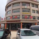 定州京津商務酒店