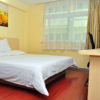 漢庭酒店(廣州三元里地鐵站店)酒店預訂