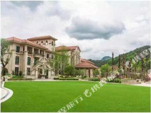 東陽龍景維嘉度假酒店