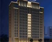 鹽城銀寶明都精品酒店