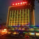 淄博蒲泉大酒店