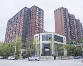 世季假日服務公寓(上海張江店)