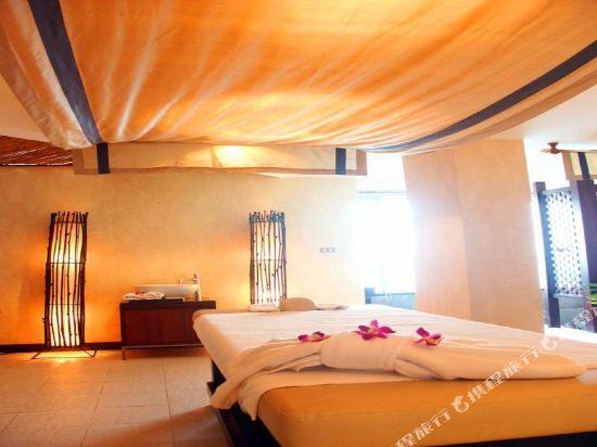皇家華欣海灘度假酒店(The Imperial Hua Hin Beach Resort)SPA