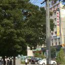 酒泉世紀商聯大酒店