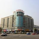 都季商務快捷酒店(萊州店)
