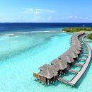 馬爾代夫滿月島喜來登度假酒店(Sheraton Maldives Full Moon Resort & Spa)