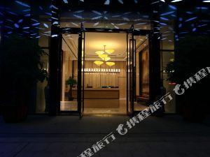 佛山君豪逸園酒店