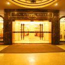 瀘州帝都大酒店