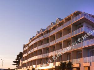 大洋路女人灣度假村(Lady Bay Resort Great Ocean Road)