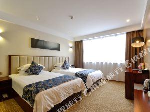 天台維納斯城市酒店