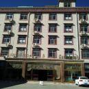 山南龍馬賓館