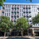 巴塞羅那蘇諾德阿斯頓酒店(Sunotel Aston Hotel Barcelona)