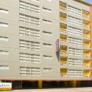 曼谷素坤逸馨樂庭16酒店(Citadines Sukhumvit 16 Bangkok)