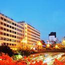 港潤粵北酒店(廣州世貿中心店)(原粵北酒店)