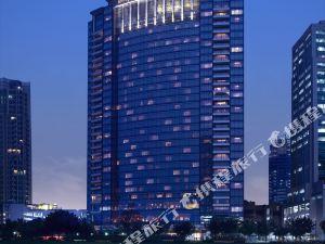 雅加達 JW 萬豪酒店(JW Marriott Hotel Jakarta)