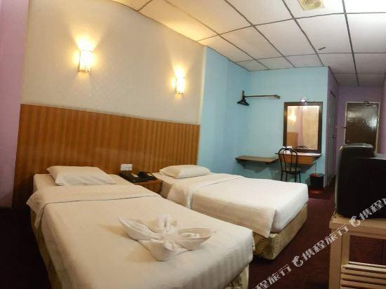 Sandakan Hotels - Where to stay in Sandakan | Trip com