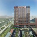 沈陽錦聯豪生酒店