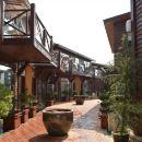 石林杏林大觀園石泉村度假酒店