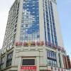 羅平浙商大酒店