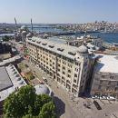 伊斯坦布爾奧斯曼帝國傳統酒店(Legacy Ottoman Hotel İstanbul)