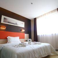 7天優品酒店(北京豐台南路地鐵站物美大賣場店)酒店預訂