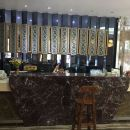 靈山靈峰大酒店