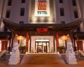 北京貫通建徽酒店