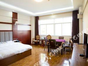 臨滄玉寶酒店