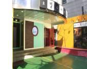 首爾俗匹亞汽車旅館