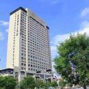 泰安藍海御華大飯店