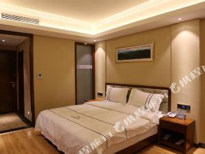 景谷富強酒店