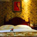 松桃景山主題酒店