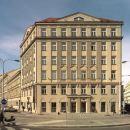 布拉格987設計酒店