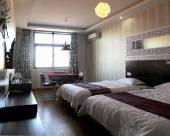 都市118酒店(滄州永濟東路運河橋店)