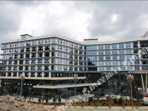 鳳岡君德大酒店