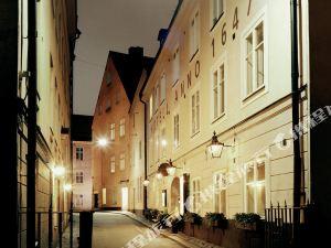 安諾1647酒店(Hotell Anno 1647)