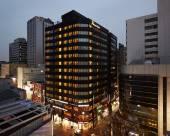 九棵樹酒店