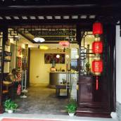 蘇州古城商務賓館