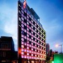 台中光之旅店(LUMI DESIGN HOTEL)