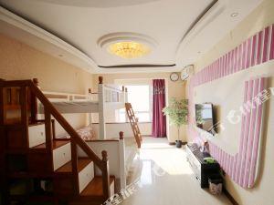 葫蘆島凱頓酒店式服務公寓