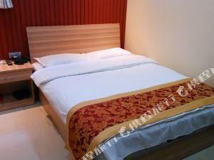 晉城TH精品主題酒店
