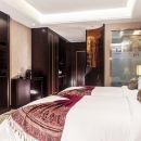 吉安迪威樂國際酒店