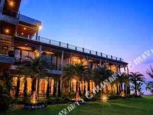 翁迪海景度假村(Windy Seaview Resort)